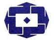 mccaw logo